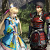 Review: Samurai Warriors: Spirit of Sanada (Sony PlayStation 4)