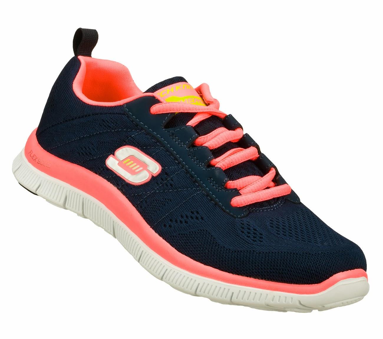 d17062e6c516d8 Post a pic of the type shoes you like to wear? - GirlsAskGuys