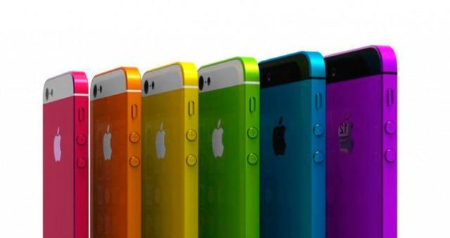 Iphone Se Angebote Mit Vertrag