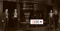 About Dream Company Success Story - IBM Success Story