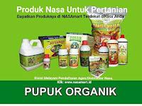 Produk Untuk Pertanian
