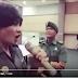 Merdunya Suara TNI yang Lagi Nyanyi, Bikin Warganet Jatuh Hati