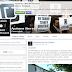 Apoio ao Uber em Fortaleza ganha força nas redes sociais