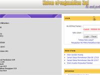 Jawatan Kosong di UiTM Shah Alam dan Cawangan - Pelbagai Gred / Jawatan DIbuka