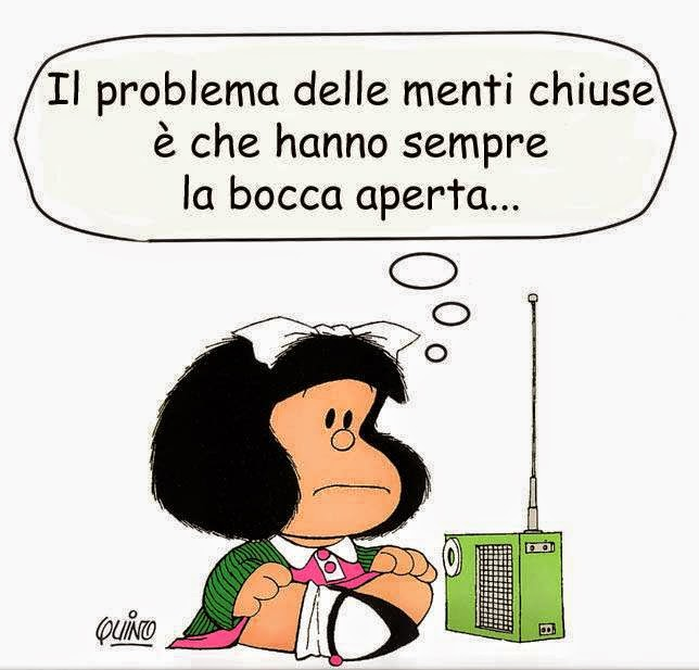 Immagini Snoopy Anniversario Matrimonio.Mafalda Immagini Divertenti