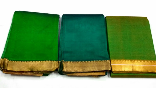 http://devihandlooms.com/shop/product-category/mangalagiri/
