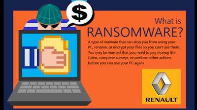 cryptolocker,cryptolocker virus,virus cryptolocker,ransomware,malware,malware anti malware,ransom virus,ransomware protection,ransomware supprimer,ransomware solution,ransomware virus,ransomware definition,ransomware traduction,ransomware wannacry,ransomware kaspersky,ransomware removal,