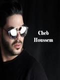 Cheb Houssem 2019 Zinha Ta3 Traka