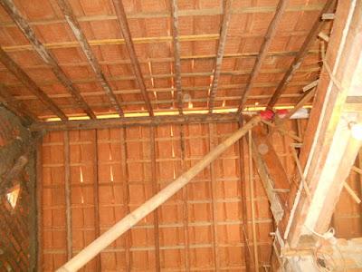 Atap Rumah Sering Bocor?, Waspadai Penyebab Dan Sumber Masalahnya