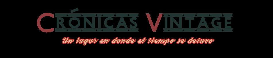 cinema paradiso online subtitulada en español