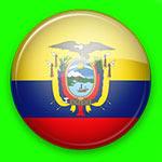 Ecuador www.nhandinhbongdaso.net