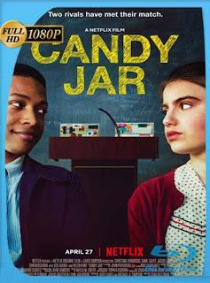 Candy Jar (2018)HD [1080p] Latino [GoogleDrive] SilvestreHD