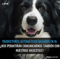 Traductores automáticos e IA