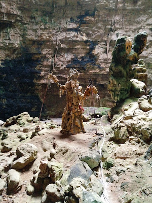 spettacoli a Castellana Grotte