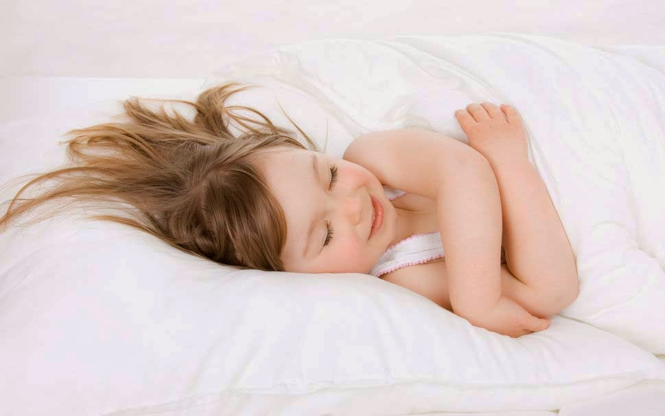 uyku-baby-girl-görüntü