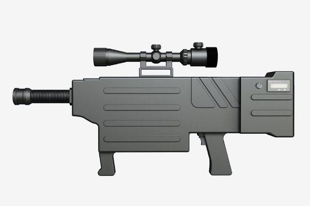 laser-rifle-energy-weapon-zkzm-500-china