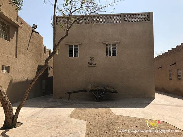 Bastakiya1-HuesnShades