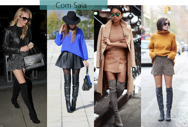 BOTA-OVER-THE-KNEE-COM-SAIA-BLOG-PEQUENAS-INFINIDADES