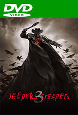 Jeepers Creepers 3 (2017) DVDRip Latino AC3 5.1