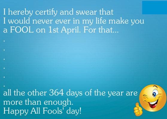 april-fool-messages