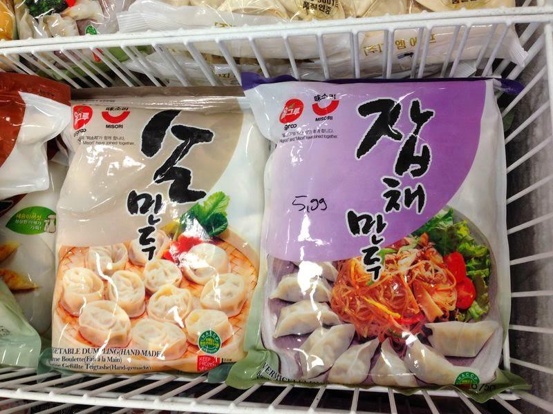 beste zubereitung asia tk ente