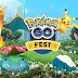 Pokémon GO Fest Chicago เปิดขายบัตรวันแรก หมดภายในไม่กี่นาที