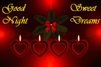 Gud Night Images for Love