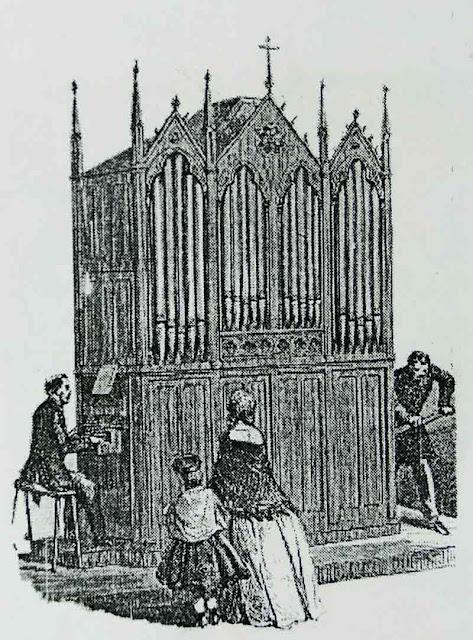 gambar-orgel-pipa-pada-awal-periode-musik-barat