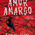 #BEDA2016 | Amor Amargo - Jennifer Brown