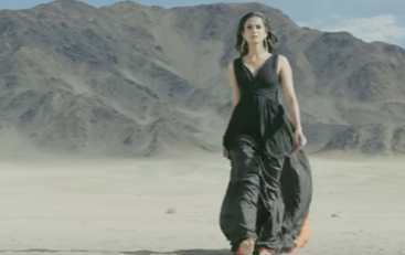 Kamli Yaar Di - Lakhwinder Wadali Song Mp3 Full Lyrics HD Video