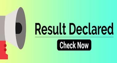 Bihar Board Result 2018 - District Wise यहां चेक करें