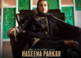 Haseena Parkar 2017 Hindi Movie Watch Online