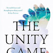 #TourAnnouncement :: The Unity Game by Leonora Meriel