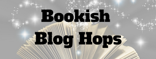 A Bookish Christmas Blog Hop