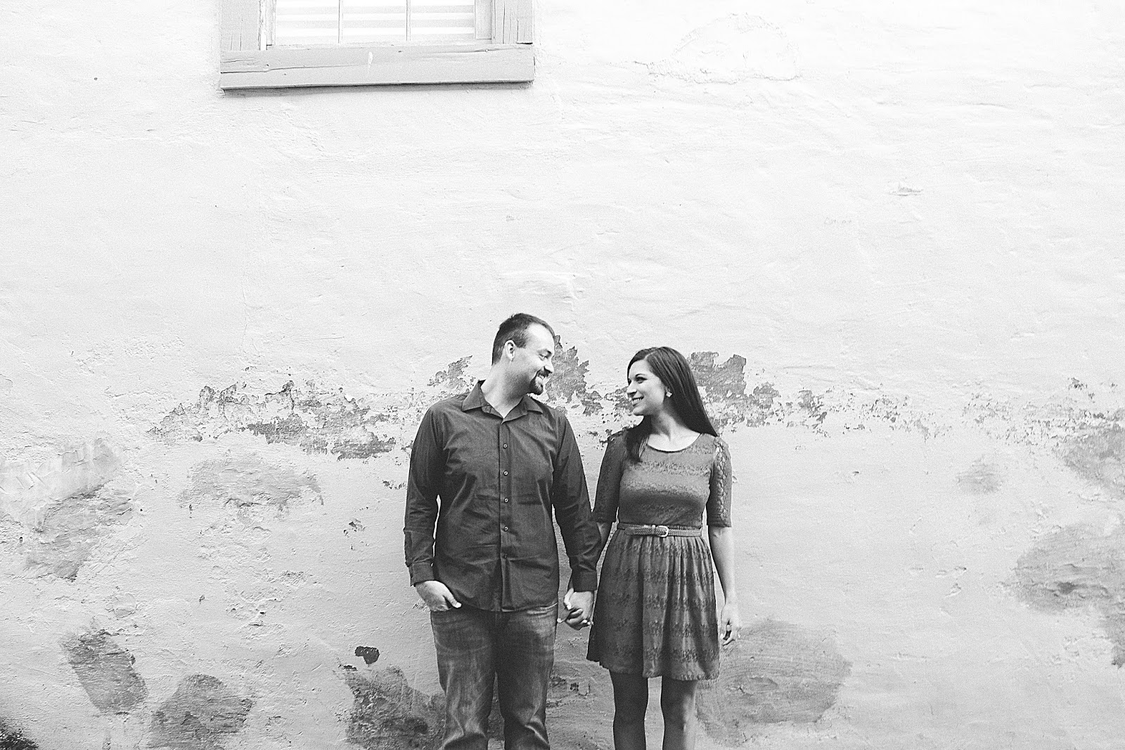 25 Years: A Birthday Letter to My Better Half ~ Currently