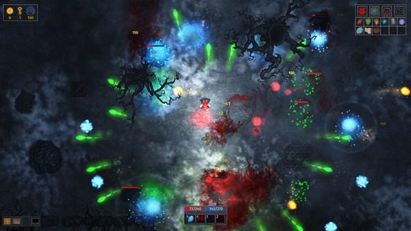 Razenroth-pc-game-download-free-full-version