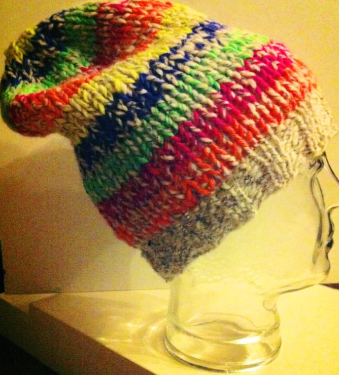 Beanie Hats Becoming A Manly Fashion Statement   3bc5d33a567e