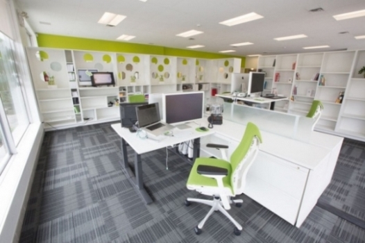 Graphic Design Office Graphic Design Office Furniture