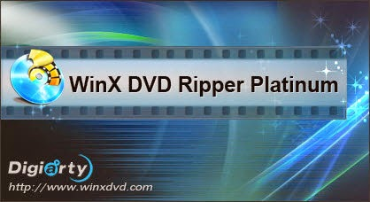 WinX DVD Ripper Platinum v7.5.5.b.04.25.14 Multilingual