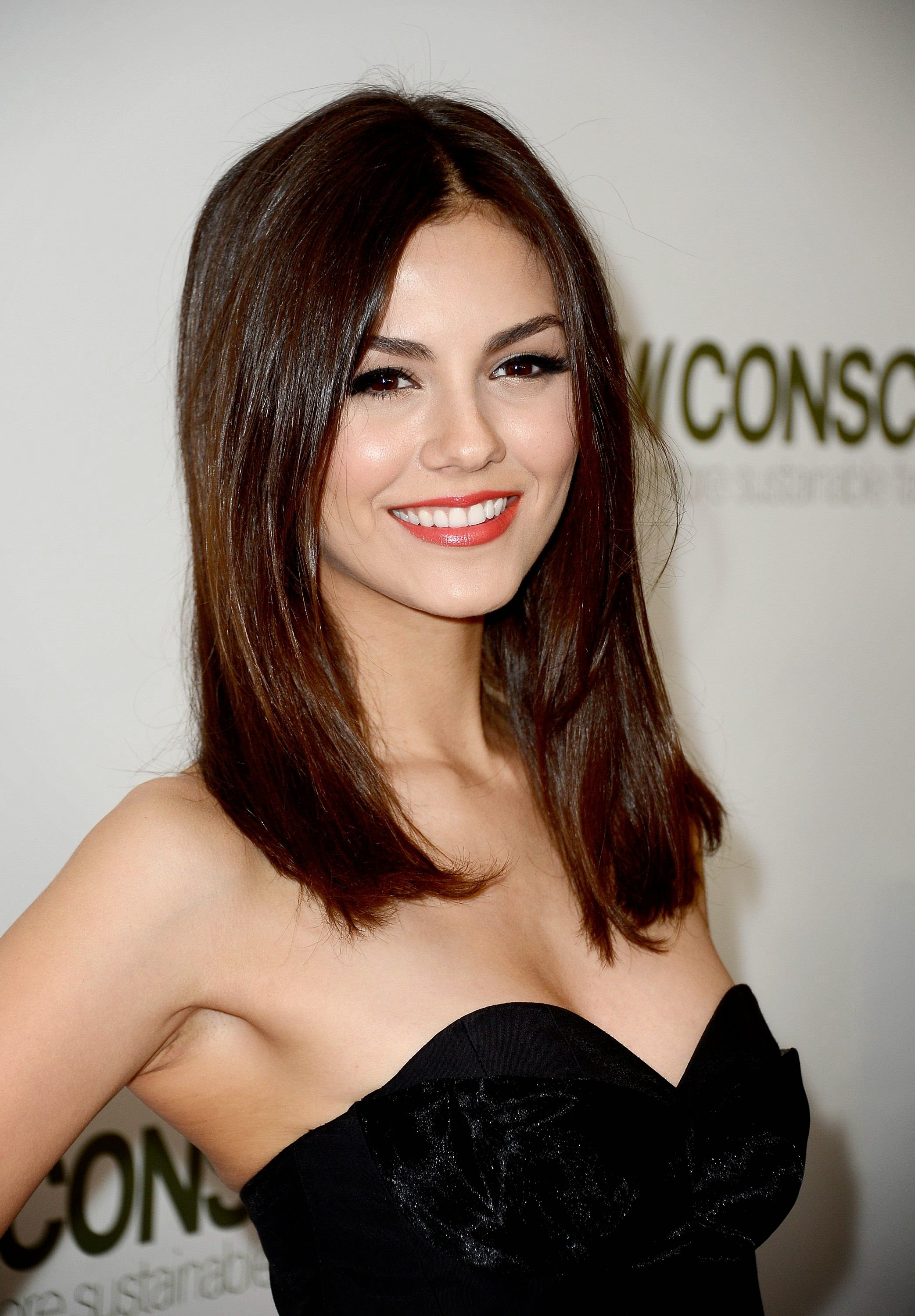 Victoria Justice Pictures Gallery 28 Film Actresses