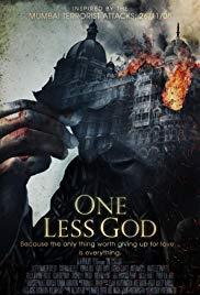 Watch One Less God Online Free 2017 Putlocker