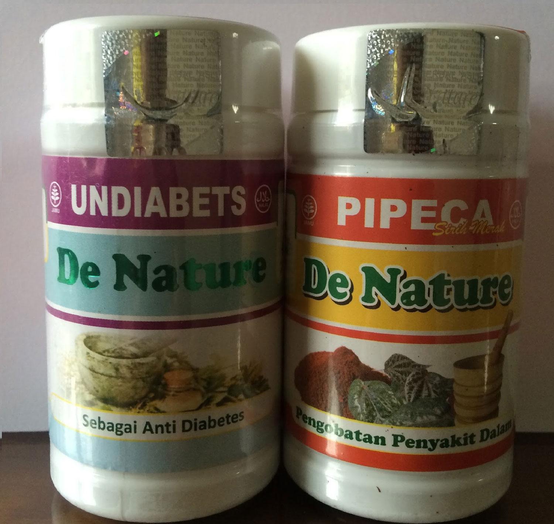 Obat diabetes, obat herbal diabetes, obat menyembuhkan diabetes, obat menangani diabetes, obat untuk diabetes, obat alami diabetes