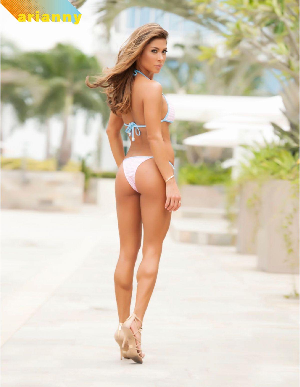 nude wife sex