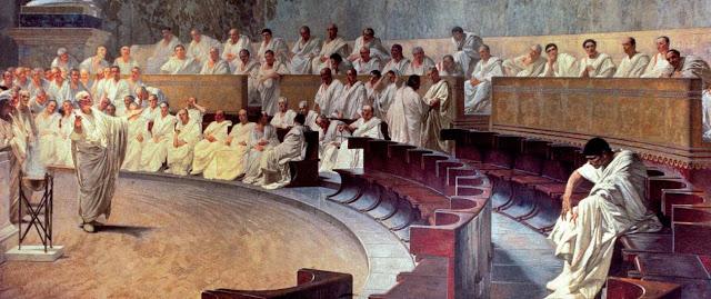 Ius scriptum y Derecho romano