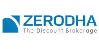 ZERODHA OFFLINE ACCOUNT OPENING PROCESS(KYC/NON KYC) - TECH