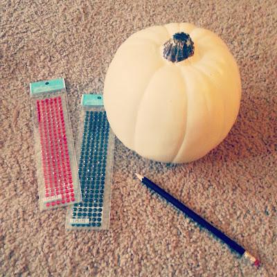 pumpkin, chuck, nerd herd, stickers, halloween