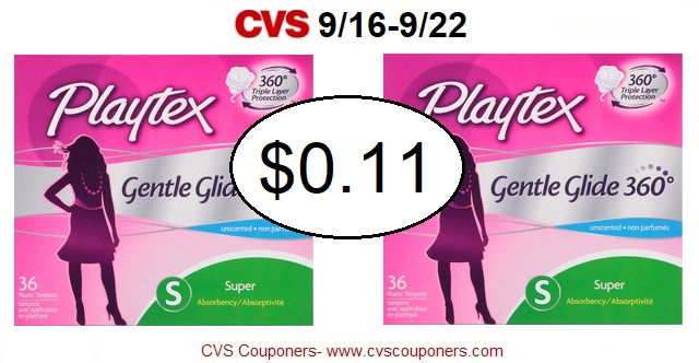 http://www.cvscouponers.com/2018/09/hot-playtex-gentle-glide-tampons-36ct.html