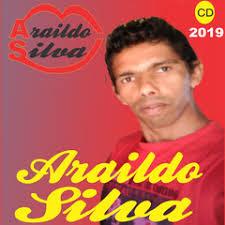 Araildo Silva 2019