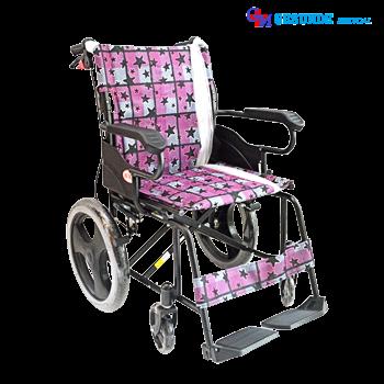 http://distributor-kursi-roda.blogspot.com/2018/09/kursi-roda-dorong-ban-kecil-kursi-roda.html