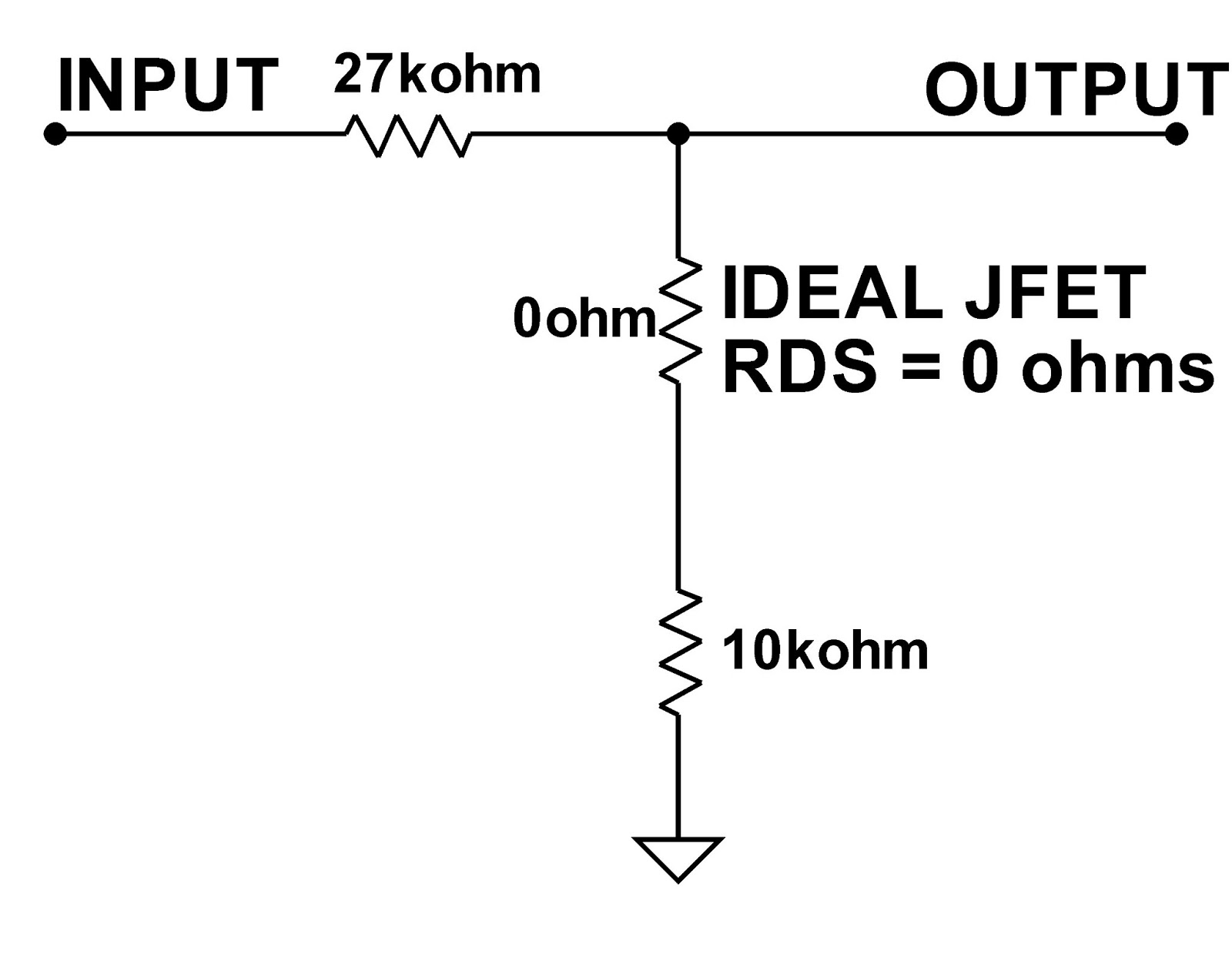 763 bobcat fuse panel wiring diagram